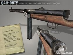 Beretta M1938a 9mm Sub Machinegun.jpg