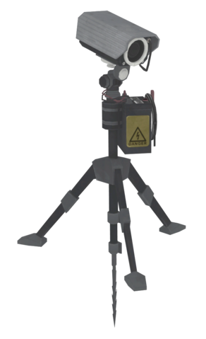 File:Camera Spike model BO.png