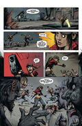 CoD Zombies Comic Issue1 Preview3