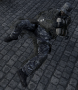 Dead-Mans-Hand-3rd-Person