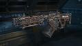 Dingo Gunsmith Model Cyborg Camouflage BO3.png