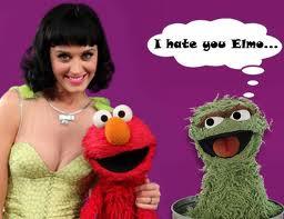 File:Elmo Scores.jpg