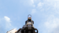 L-CAR 9 Reflex Sight BO3.png