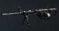 M27-IAR Menu Icon CoDG.png