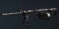M27-IAR