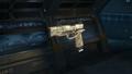 RK5 Gunsmith Model Diamond Camouflage BO3.png