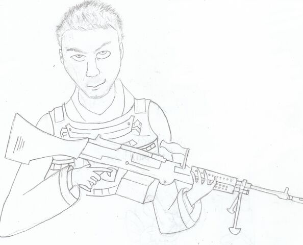 File:Random Man 0213 Vladimir Makarov Drawing.jpg