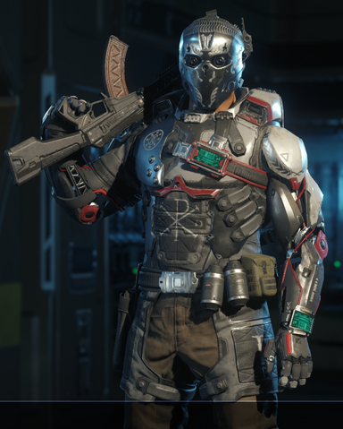 File:Ruin Gladiator outfit BO3.png