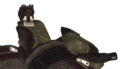 Desert Eagle Tactical Knife MW2.png