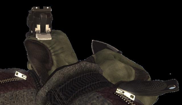 File:Desert Eagle Tactical Knife MW2.png