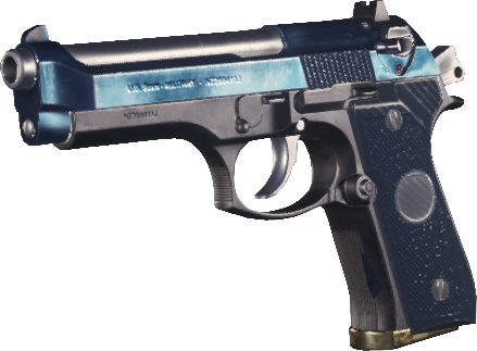 File:M9 Competition MWR.png