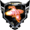 Silent Killer Medal BO3.png