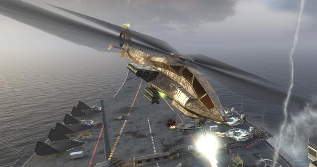 File:Stealth Chopper Carrier BOII.png
