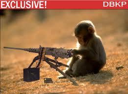 File:Machine Gun Monkey.jpg