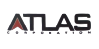 Corporação Atlas