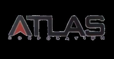 Arquivo:Atlas Logo AW.png