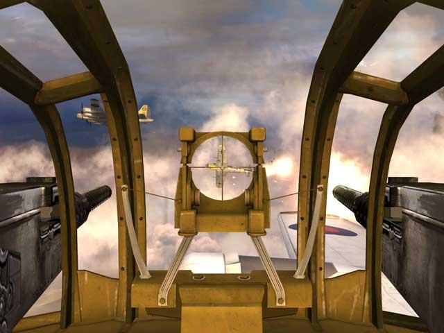 File:Bomber-Dorsal-Gunner.jpg