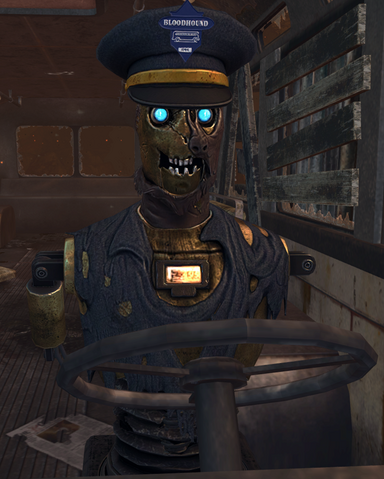 File:Bus Driver BOII.png