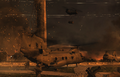 CH-46 MW2.png