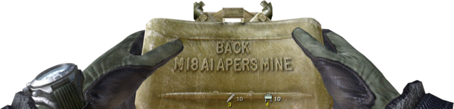 File:Claymore MW2.png
