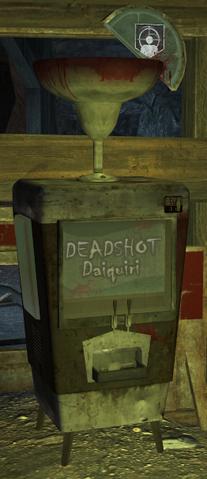 File:Deadshot Daiquiri Shangri-La BO.png