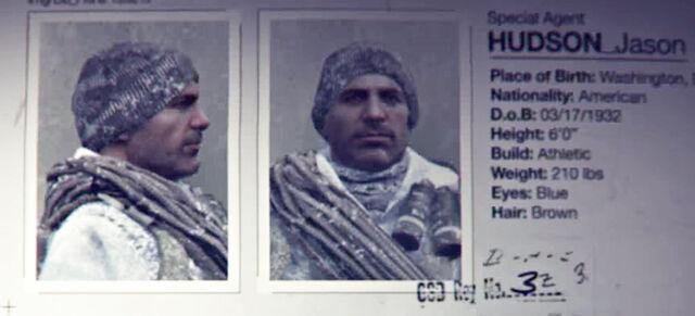 File:Hudson's Dossier WMD BO.jpg
