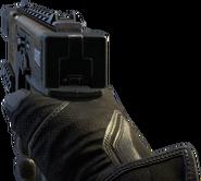 KAP-40 Suppressor BOII