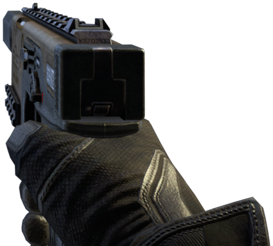 File:KAP-40 Suppressor BOII.png
