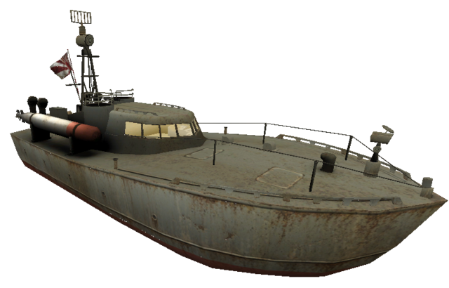 File:PT Boat IJN WaW.png