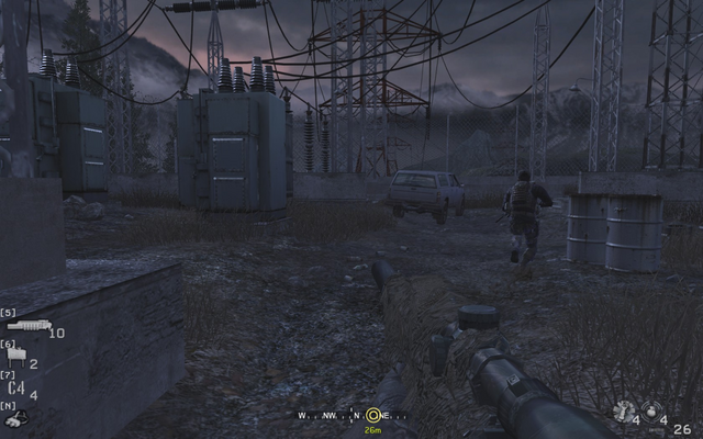 File:Power station Blackout CoD4.png
