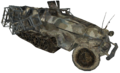 Sd. Kfz. 251 Side lockers destroyed WaW.png