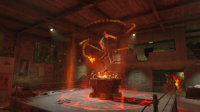 File:The Beginning of the End achievement image BO3.jpg