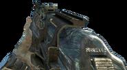 AK-47 Blue MW3