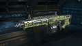 Haymaker 12 Gunsmith Model Contagious Camouflage BO3.png