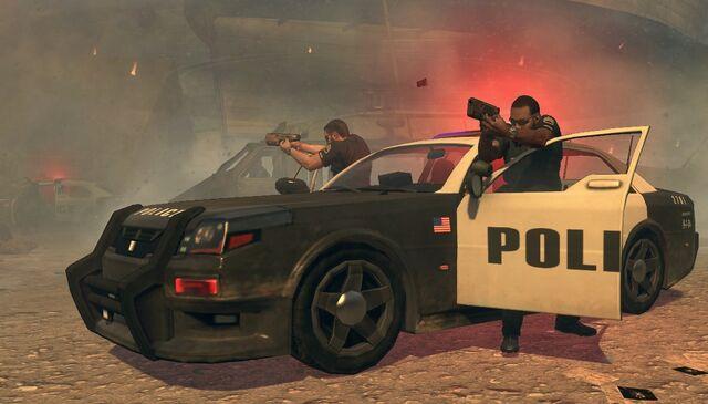 File:LAPD Squad Car BOII.jpg