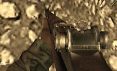 File:M1 Garand WaWFF.png