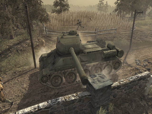 File:T-34 side view WAW.png
