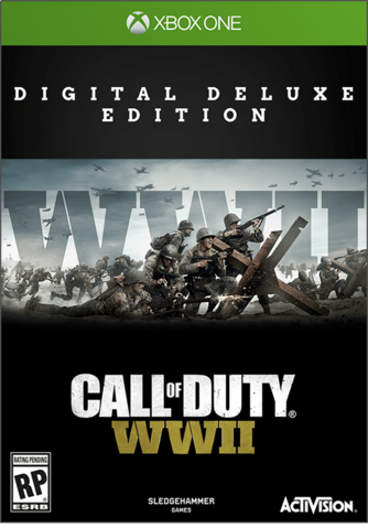 File:WWII DDE XB1.PNG