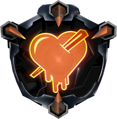 File:You're Done Medal BO3.png