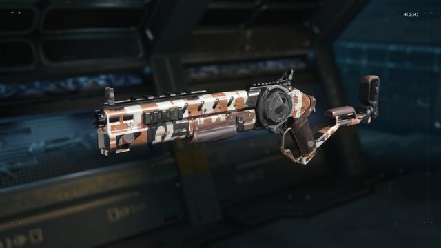 File:Argus Gunsmith model 6 Speed Camouflage BO3.png