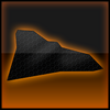 Death from Above achievement icon BOII
