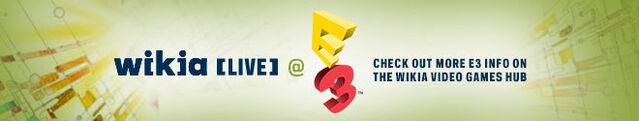 File:E3 2013 Blog Footer.jpg