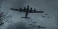 Focke-Wulf 200 Condor