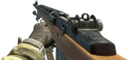 M14 Grip BO