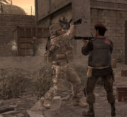 File:Vazques hitting OpFor.jpg