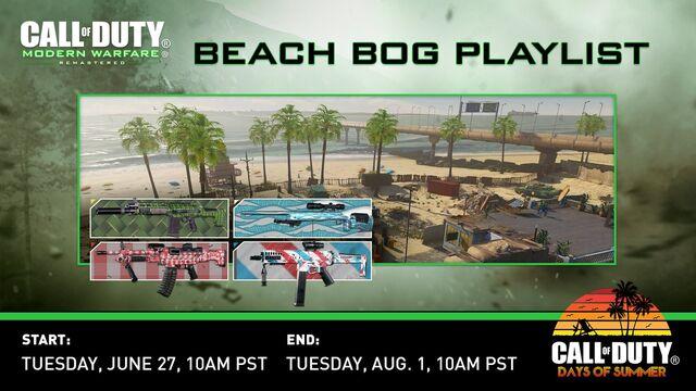 File:Beach Bog Camouflages Promo MWR.jpg