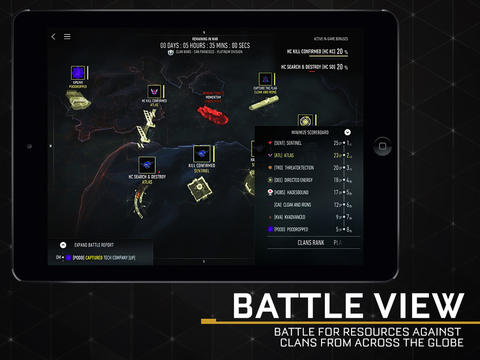 File:COD AW (app) Battle View - Promotional.jpeg