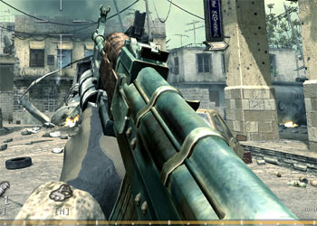 File:GP-25 Aiming CoD4.jpg