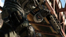Call of Duty Black Ops II Multiplayer Trailer Screenshot 2