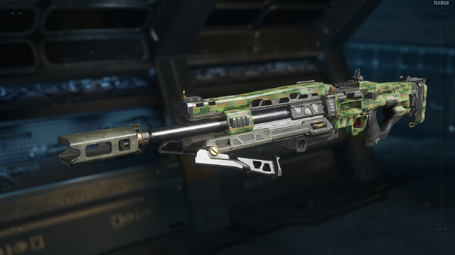 File:Gorgon Gunsmith Model Contagious Camouflage BO3.png